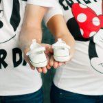 seconda gravidanza